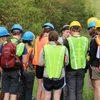 St Francois Mountain Region, Missouri - May 2-6, 2015