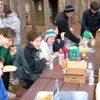 2007 Northern Minnesota Field Trip