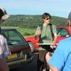 Alaska High Latitude Periglacial Geology Field Trip