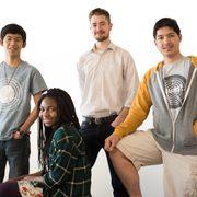 QuestBridge Scholars