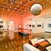 Braucher Gallery