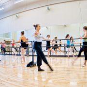 Weitz Dance Studio