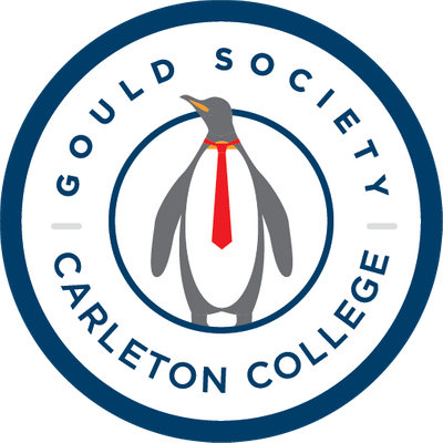 Gould Society logo