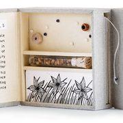 an artist's book