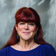 Deborah Appleman, Hollis L. Caswell Professor of Educational Studies
