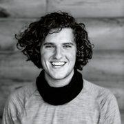 Brodie Mutschler '24