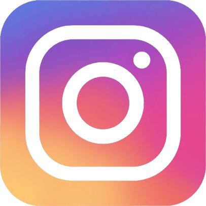 Trio on Instagram
