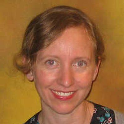 Photo of Laska Jimsen