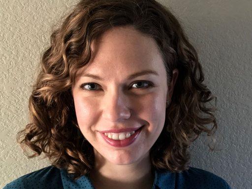 Amanda Zoch