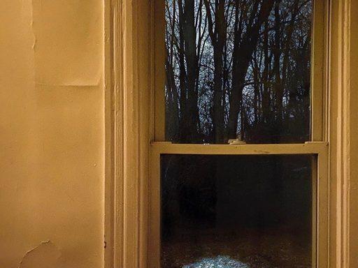 window- isolation